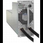 Cisco N7K-AC-7.5KW-INT= 7500W Silver power supply unit