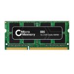 MicroMemory 8GB DDR3-1333 8GB DDR3 1333MHz memory module