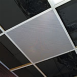 Valcom V-9422 Grey loudspeaker