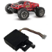Radio-Controlled (RC) Models & Accessories