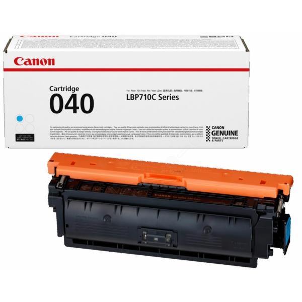 Epson EB-585Wi 3300ANSI lumens 3LCD WXGA (1280x800) Desktop projector White