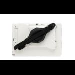 Fujitsu S26391-F1193-L12 Tablet Black strap