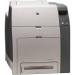 HP Colour LaserJet 4700N A4 Colour Network Laser Printer Q7492A - Refurbished