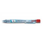 Pilot P20420304 Red Twist retractable ballpoint pen Medium 1 pc(s)