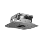 Epson Ceiling Mount - ELPMB47 Low EB-G7000/L1000 project mount