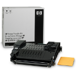HP Q7504A Drucker Kit Transfer-Set