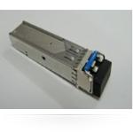 MicroOptics MO-C-S311213CL20 Fiber optic 1310nm 1250Mbit/s network transceiver module