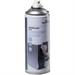 Durable 5739 Equipment cleansing foam 400ml