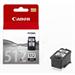 Canon 2969B001 (PG-512) Printhead black, 401 pages, 15ml