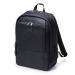 Dicota BASE 13-14.1 backpack Polyester Black