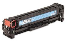 Katun 38740 compatible Toner cyan, 2.9K pages (replaces Canon 718C)