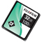 Fujifilm 32GB CF Card