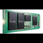 Intel 670p M.2 512 GB PCI Express 3.0 3D4 QLC NVMe