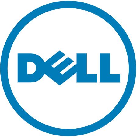 DELL 01-SSC-3455 licencia y actualización de software