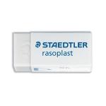Staedtler Rasoplast