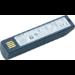 Honeywell BAT-SCN01A accesorio para lector de código de barras Batería