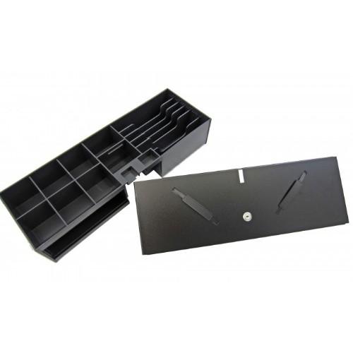 APG Cash Drawer VPK-15FTC-01-BX mounting kit