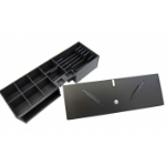 APG Cash Drawer VPK-15FTC-01-BX mounting kit