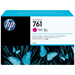HP CM993A (761) Ink cartridge magenta, 400ml