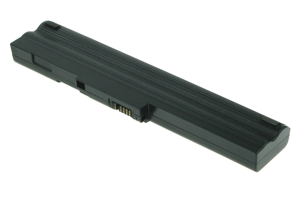 2-Power 10.8v, 6 cell, 49Wh Laptop Battery - replaces 08K8045