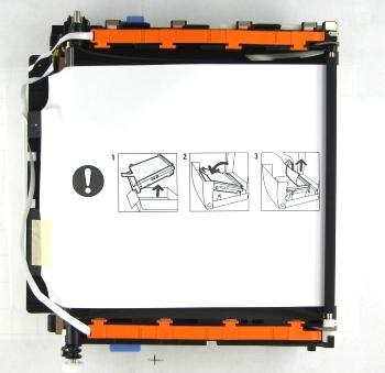 Xerox 675K47088 imaging unit