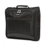 "Mobile Edge MEEN14 14.1"" Briefcase Black notebook case"