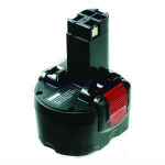 2-Power PTH0019A power tool battery / charger
