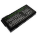 MicroBattery MBI55322 rechargeable battery
