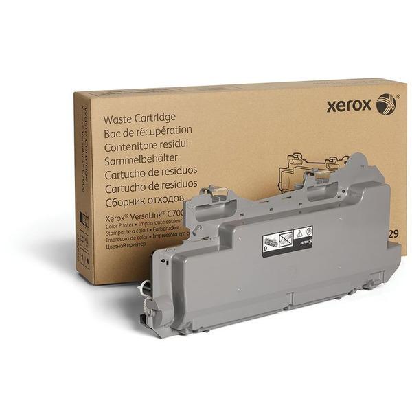 Xerox 115R00129 Waste Toner Unit