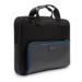 "Targus TED016GL notebook case 33.8 cm (13.3"") Briefcase Black,Grey"