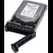 "Origin Storage 1TB NLSAS 3.5"" 7200RPM Hot Swap"