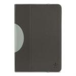 """Belkin F7P118VFC00 10.1"""" Folio Charcoal"""
