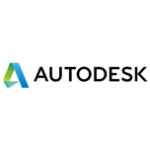 Autodesk Inventor Engineer-to-Order Series Distribution Fee