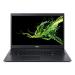 """Acer Aspire 3 A315-54K-38GN Negro Portátil 39,6 cm (15.6"""") 1920 x 1080 Pixeles 7ª generación de procesadores Intel® Core™ i3 i3-7020U 8 GB DDR4-SDRAM 256 GB SSD Windows 10 Home"""