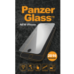 PanzerGlass 2003 screen protector Clear screen protector iPhone 7 1 pc(s)