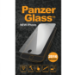 PanzerGlass 2003 screen protector Clear screen protector Mobile phone/Smartphone Apple 1 pc(s)