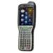 "Honeywell Dolphin 99EX ordenador móvil industrial 9,4 cm (3.7"") 480 x 640 Pixeles Pantalla táctil 520 g Negro"