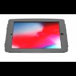 Compulocks 109IPDSB veiligheidsbehuizing voor tablets Zwart