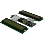 Epson Electrical Parts