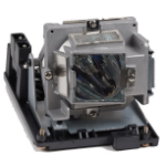 BTI 5811116781-S projector lamp 230 W P-VIP