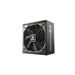 Enermax REVOLUTION D.F. power supply unit 850 W ATX Black