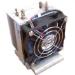 HP Heatzink