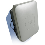 Cisco Aironet 1530 WLAN access point 1000 Mbit/s Power over Ethernet (PoE) Grey