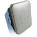 Cisco Aironet 1530 1000Mbit/s Power over Ethernet (PoE) Grey WLAN access point