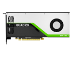 Hewlett Packard Enterprise R1F95A graphics card Quadro RTX 4000 8 GB GDDR6