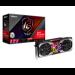 Asrock Phantom Gaming RX6900XT PGD 16GO AMD Radeon RX 6900 XT 16 GB GDDR6