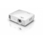 Benq TH530 Projector - 3200 Lumens - 1080p - Full HD Projector