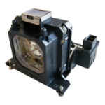 Pro-Gen CL-5306-PG projector lamp 190 W UHP