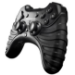 Thrustmaster Score-A Gamepad Android,Mac,PC,Tablet PC Analogue / Digital Bluetooth Black