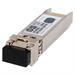 HP Cisco MDS 10Gb FC SFP LW